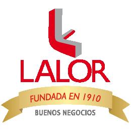 Lalor S.A. Buenos Negocios